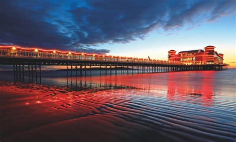 july uk holidays from the south east shearings holidays