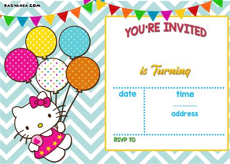 birthday party invitations terrific birthday invites online