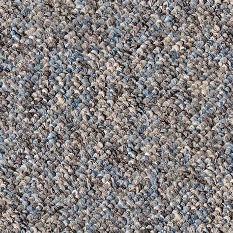 rug materials how to choose choose carpet texture and materials interior home design