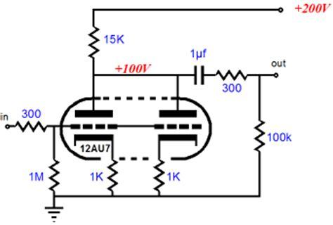 johnson noise resistors in parallel parallel resistor noise 28 images noise in communication channels ppt resistor noise