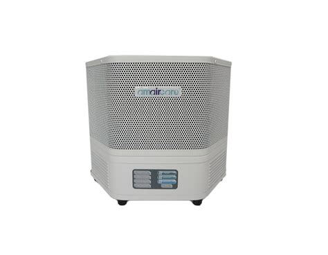compare amaircare air purifiers evacuumstorecom