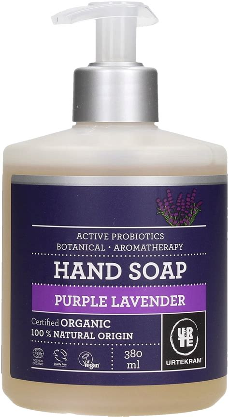12 Pcs Partner Detergent Liquid 55 Ml Deterjen Cair urtekram purple lavender liquid soap 380 ml ecco verde shop