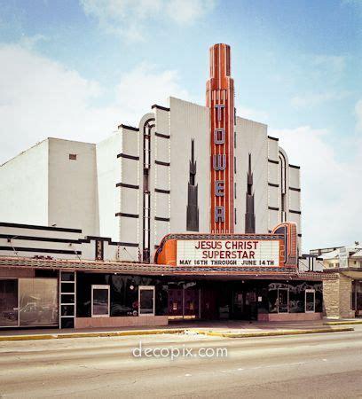 tower theatre houston texas home  rocky horror