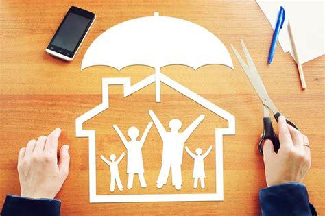 assicurare la casa assicurare la propria casa un vero grattacapo