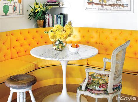 lauren conrad home decor get the look lauren conrad s chic beverly hills penthouse