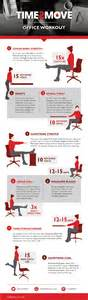 Desk Chair Exercises by To Be The Office And Chairs On