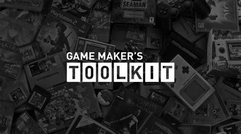 game design toolkit game maker s toolkit im interview nahaufnahmen ch