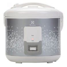 Kangaroo Rice Cooker 1 8 L Kg569 galanz rice cooker titasik id