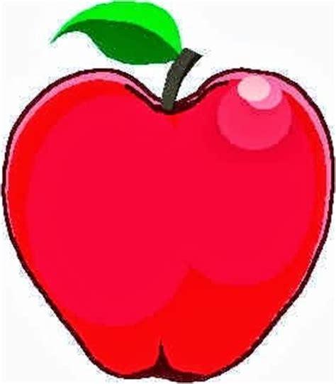 imagenes de otoño rojo imagenes de manzanas related keywords suggestions