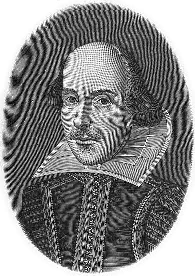 What S It All About Shakespeare Who Are Shakespeare S