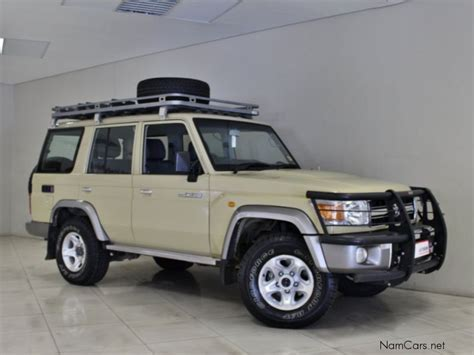 2012 toyota land cruiser for sale used toyota land cruiser lx 2012 land cruiser lx for
