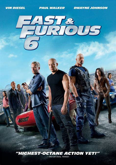 movie fast and the furious 6 fast and furious 6 dvd release date december 10 2013