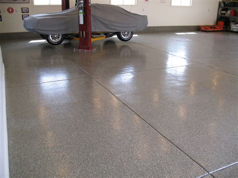 top 28 garage floor paint not drying how to apply an