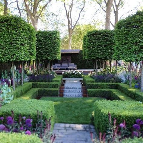 1000 ideas about small courtyard gardens on pinterest courtyard gardens small courtyards and 1000 ideas about courtyard gardens on pinterest small