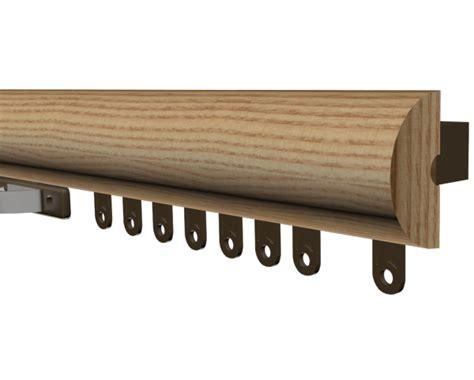 rustic drapery hardware select 2 1 4 inch rustic elegance premium smooth traverse