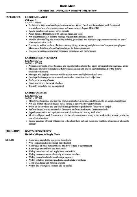 Labor Relations Specialist Cover Letter by Labor Relations Specialist Sle Resume Book Report In 6 Hotel Desk Clerk Cover Letter