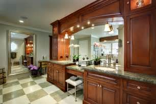 lighting french country bathroom french country bathroom vanity powder room traditional with bathroom