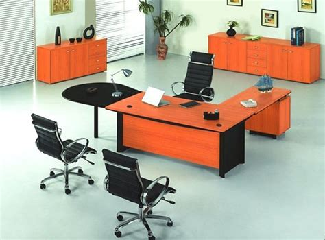 excellent modular office furniture at most affordable