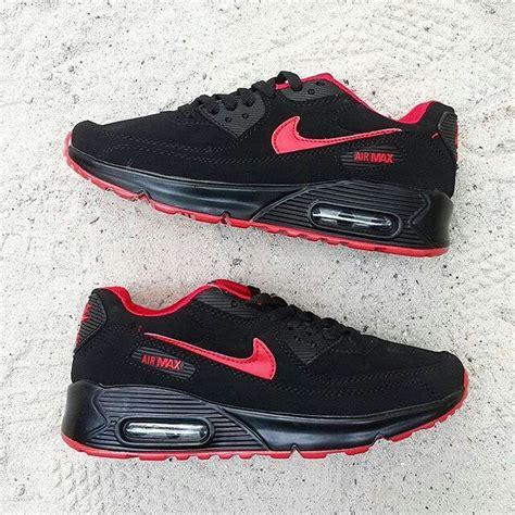 Sepatu Nike Air Max 90 nike air max 90 size 37 40 price idr300 000 line ig bodhicouture with bbm 58600791
