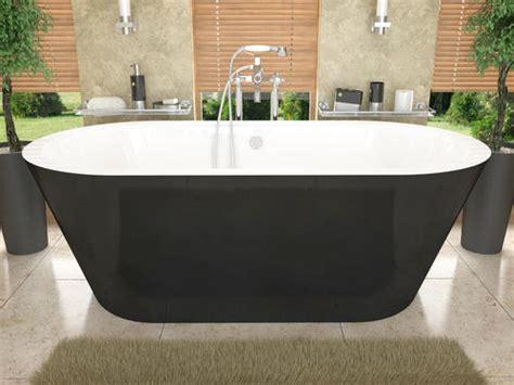 bathtubs menards freestanding bathtubs menards