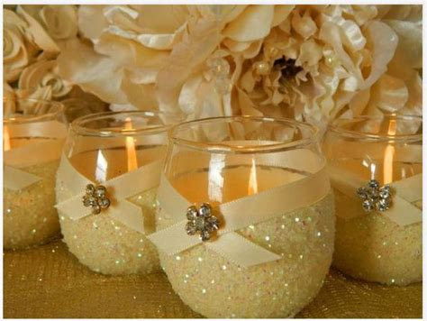 table centerpiece decorating ideas 33 beautiful bridal shower decorations ideas