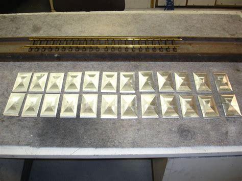 trägerplatten für putz neubau einer kastenbr 252 cke forum des gartenbahn