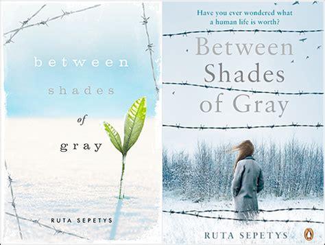 between shades of gray quotes by lina bo bardi like success