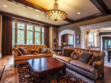 expensive living room design ideas  pictures