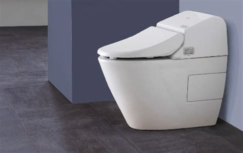 Best Washlet Toilet Seat Neorest With Washlet Seat Toto Showroom