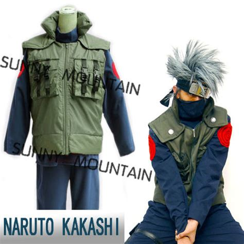 Kakashi Abstrak Spandex Limited popular suit buy cheap suit lots from china suit suppliers on aliexpress