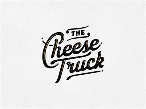 food truck logo design inspiration 30 logos originaux autour de la restauration et des food