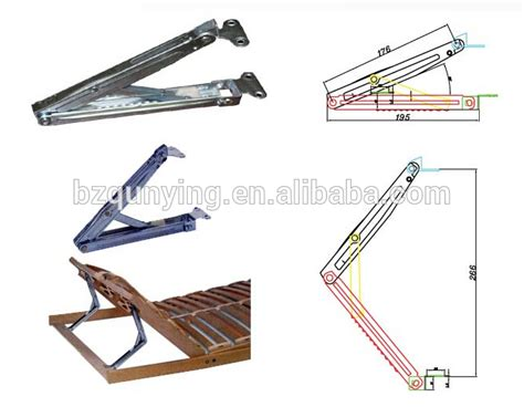fold up table hinges folding table hinge folding bed bracket hinge view