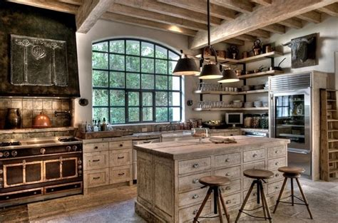 in the kitchen country song 7 charming country kitchens that will inspire you