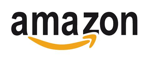amazon logo png the gallery for gt amazon png