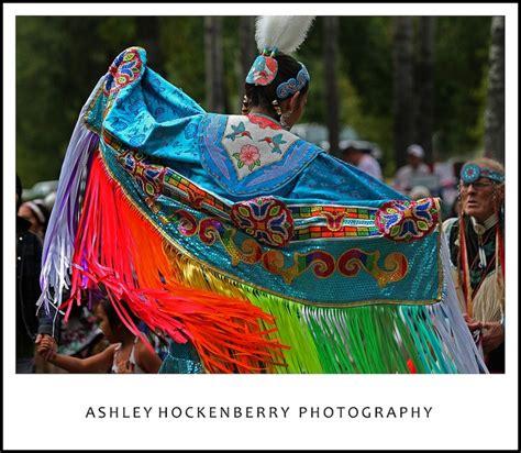 girls jingle dress regalia n8v pride pinterest green native dancer by ashockenberry via flickr native
