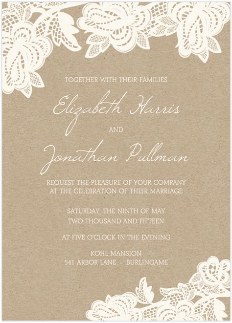invitation card design in marathi wedding card soft copy marathi various invitation card