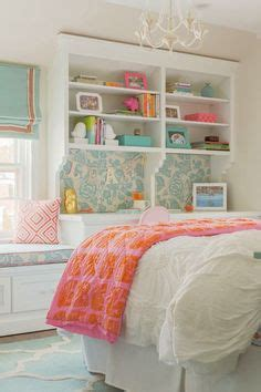 cute girl bedroom colors 1000 ideas about teen bedroom colors on pinterest