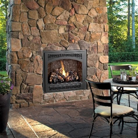 18 top tri county hearth and patio wallpaper cool hd