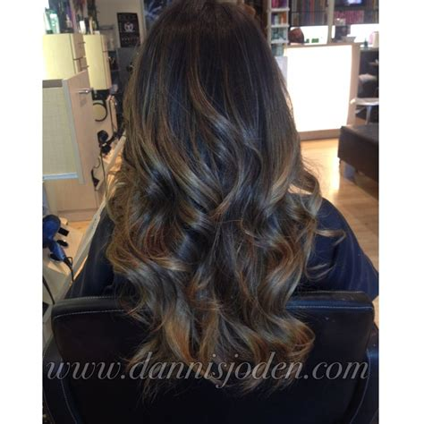 is ombre still in 2014 are ombres still in style balayage ombr 233 yet still in
