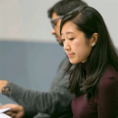 Lancaster Mba Employment Report by Management Science Lancaster