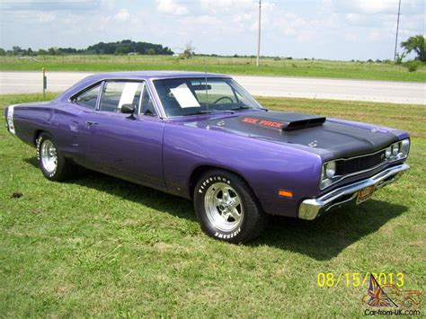 plymouth superbee plymouth roadrunner superbee ebay autos post