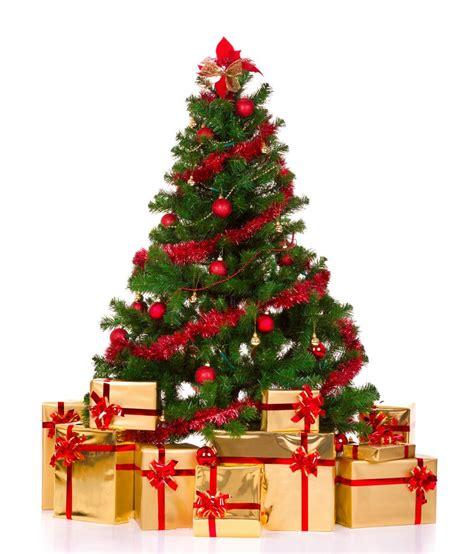 spread  festive cheer   corporate christmas