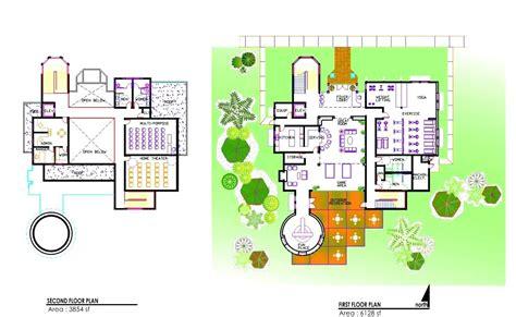 mega villa plans clubhouse plan pictures apartments sle giesendesign floor plan software club house plan escortsea