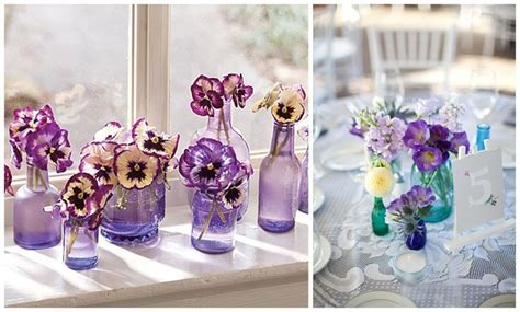 Coloured Jars, Decor Ideas, Decorating Ideas, Bottle