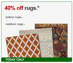 Outdoor Rugs Only Coupon with Outdoor Rugs Only Coupon Target 40 Indoor And Outdoor Rugs Plus Free Shipping Today Only