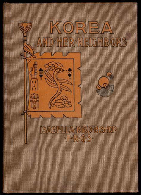 korea and neighbours a narrative of travel with an account of the recent vicissitudes and present position of the country classic reprint books korea and neighbors a narrative of travel with an