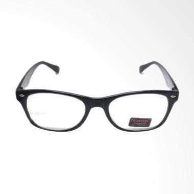 Cannice Kacamata Hitam jual kacamata wanita branded terbaru harga terjangkau