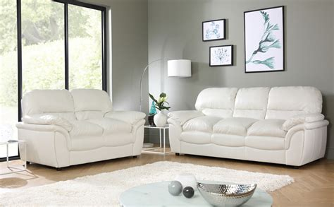 can you reupholster a leather couch with fabric recovering leather sofa sofas and sectionals blog news