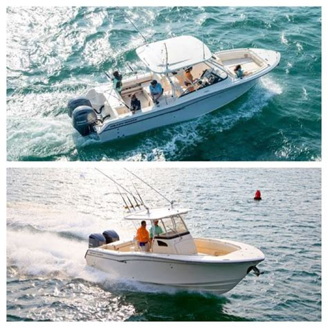 best dual console boat 25 best ideas about dual console boat on pinterest golf