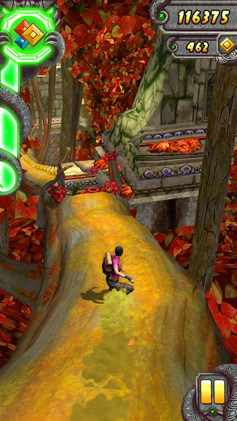 temple run 2 v1 12 temple run 2 android apps on play
